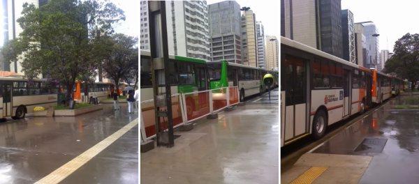 Paulista_Onibus_Athos