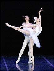 2007_12_ballet.jpg