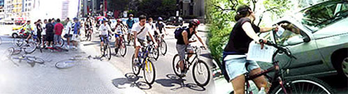 Bicicletada.jpg