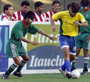 CopaAmericaCegos.jpg