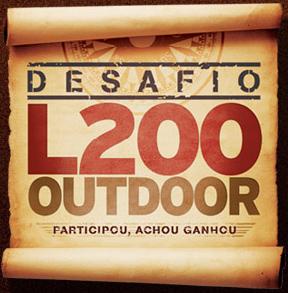 DesafioL200.jpg