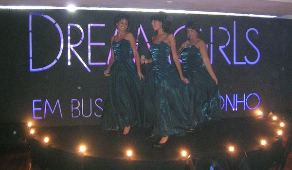 DreamgirlsSampaistEssa.jpg