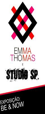 EMMATHOMAS4.jpg