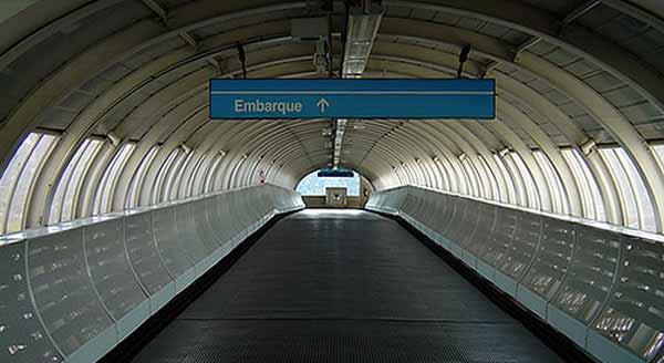 MetroCPTM.jpg