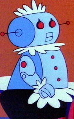 RosieRobot.jpg