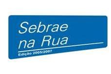 SebraenaRua.jpg