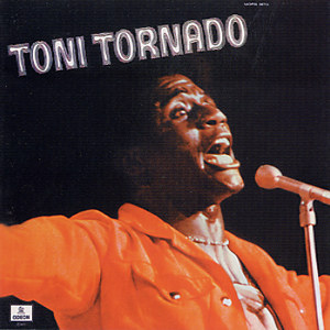 Toni_Tornado.jpg