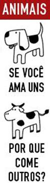 animais-.jpg