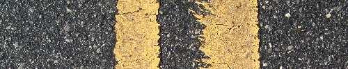 asfalto.jpg