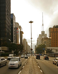 avenidapaulista.jpg