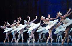 balletcuba.jpg