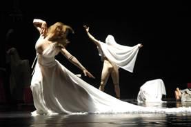 balletstagium.jpg