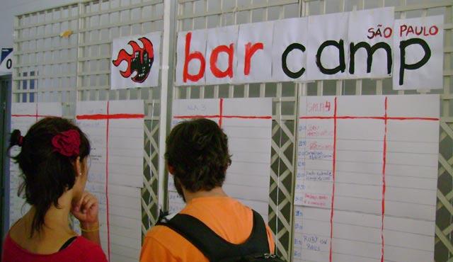 barcampsp2.jpg