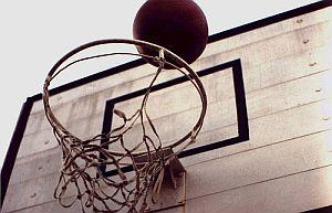 basquete_cesta.jpg