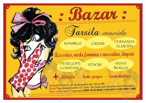 bazar_tarsila301106.jpg