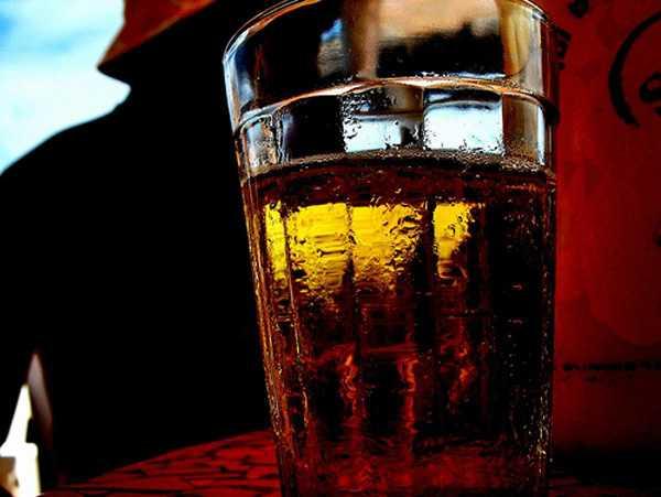 beerpadocas.jpg
