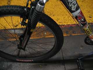 bikemetro.jpg