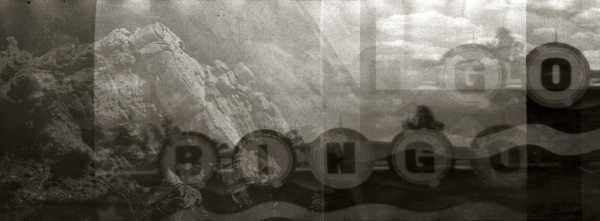 bingo201206.jpg