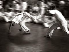 capoeira190107.jpg