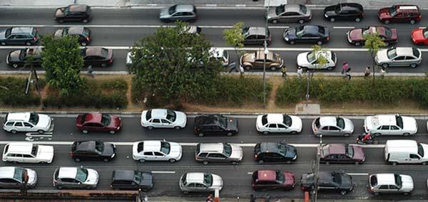 congestionamentocarrossp.jpg