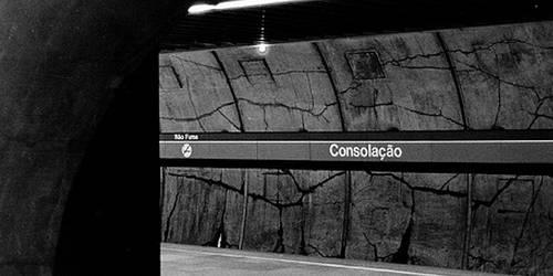consolacao1307.jpg