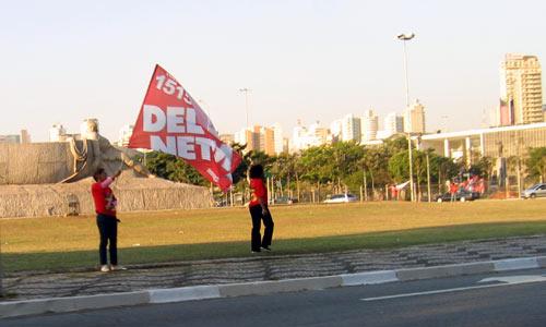 eleicao2007.jpg