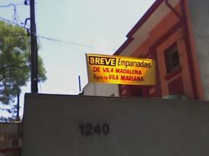 empanadas_vilamariana291006.jpg