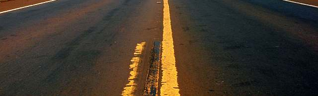 estrada.jpg