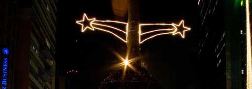 estrelaspaulista.jpg