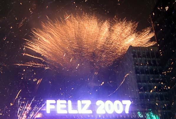 feliz2007.jpg