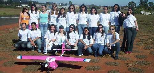 flygirls01.jpg