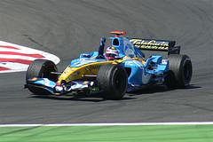 formula1_alonso161006.jpg