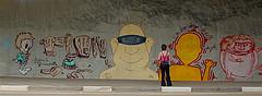 graffiti210107.jpg