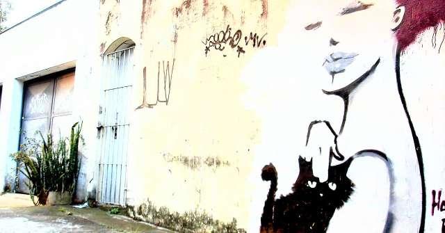grafitespmarialu.jpg