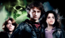 harry_potter_convencao17090.jpg