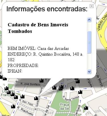 infolocal.jpg