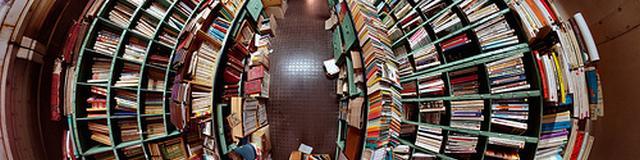 livros123.jpg
