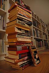livros_121006.jpg