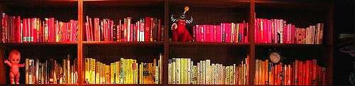 livroscrores.jpg