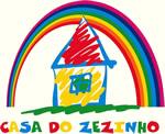 logo_casa_do_zezinho.jpg