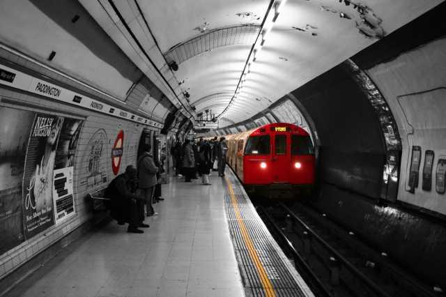 london_tube1.jpg