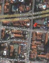 mapa1900editado.jpg