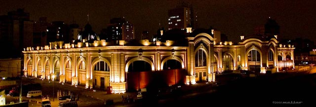 mercado_municipal240107.jpg