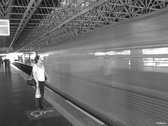 metro_saopaulo230806.jpg