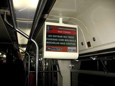 metro_tv.jpg