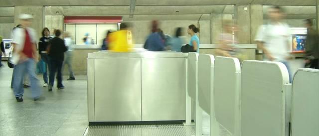 metrocatraca.jpg