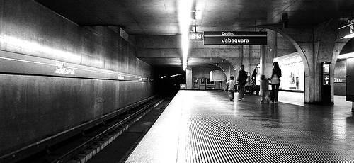 metrojabaquara.jpg