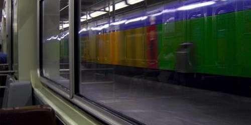 metrolemp.jpg