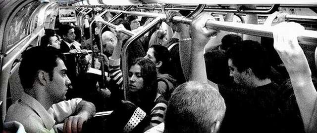 metrolotado.jpg