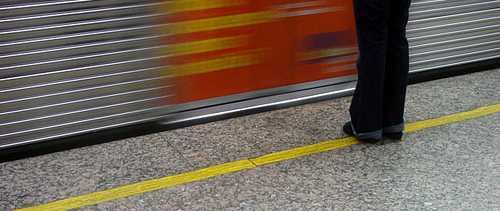 metropassando.jpg